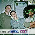 A Social Mess' Shamrock Fest at Park Tavern Lo-Res-47