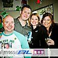 A Social Mess' Shamrock Fest at Park Tavern Lo-Res-48