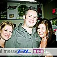 A Social Mess' Shamrock Fest at Park Tavern Lo-Res-50