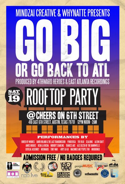 ROOFTOP-PARTY-FLYER