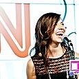 Civil Wars at the CNN Grill-11