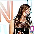 Civil Wars at the CNN Grill-12