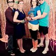 Yacht Rock Prom 2011 Lo-Res-12