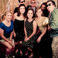 Yacht Rock Prom 2011 Lo-Res-28
