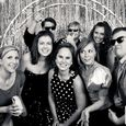 Yacht Rock Prom 2011 Lo-Res-29