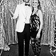 Yacht Rock Prom 2011 Lo-Res-50
