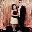 Yacht Rock Prom 2011 Lo-Res-7