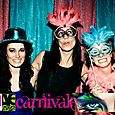 Actor's Express Carnivale Photo Booth-10
