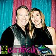 Actor's Express Carnivale Photo Booth-12