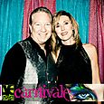 Actor's Express Carnivale Photo Booth-13