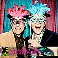 Actor's Express Carnivale Photo Booth-14