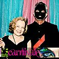 Actor's Express Carnivale Photo Booth-16