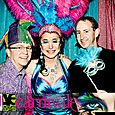Actor's Express Carnivale Photo Booth-18