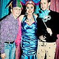 Actor's Express Carnivale Photo Booth-19