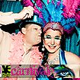 Actor's Express Carnivale Photo Booth-20