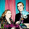 Actor's Express Carnivale Photo Booth-3