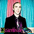 Actor's Express Carnivale Photo Booth-5