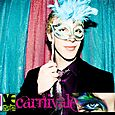 Actor's Express Carnivale Photo Booth-6