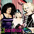 Actor's Express Carnivale Photo Booth-9
