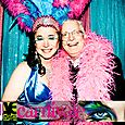 Actor's Express Carnivale Photo Booth-41