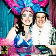 Actor's Express Carnivale Photo Booth-43