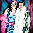 Actor's Express Carnivale Photo Booth-44