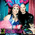 Actor's Express Carnivale Photo Booth-46
