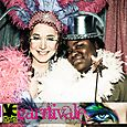 Actor's Express Carnivale Photo Booth-47