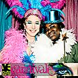 Actor's Express Carnivale Photo Booth-48