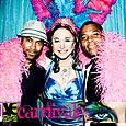 Actor's Express Carnivale Photo Booth-49