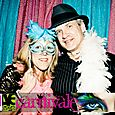 Actor's Express Carnivale Photo Booth-50