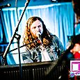 J Roddy Walston & The Business at the CNN Grill-1