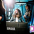 J Roddy Walston & The Business at the CNN Grill-10