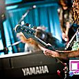 J Roddy Walston & The Business at the CNN Grill-12