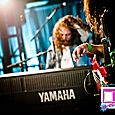 J Roddy Walston & The Business at the CNN Grill-13