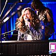 J Roddy Walston & The Business at the CNN Grill-14