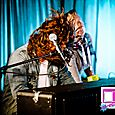 J Roddy Walston & The Business at the CNN Grill-16