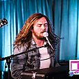 J Roddy Walston & The Business at the CNN Grill-17