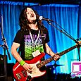 J Roddy Walston & The Business at the CNN Grill-18