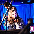 J Roddy Walston & The Business at the CNN Grill-2