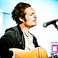 Augustana at the CNN Grill-1