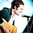 Augustana at the CNN Grill-3