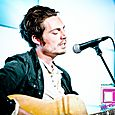 Augustana at the CNN Grill-5