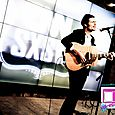 Augustana at the CNN Grill-7