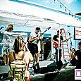SXSW Day 7- 40 Watt Party, Perez Hilton Party, & more-12