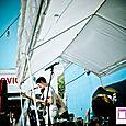 SXSW Day 7- 40 Watt Party, Perez Hilton Party, & more-21