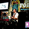 500 Songs For Kids 2011 - Night 1 -137