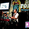 500 Songs For Kids 2011 - Night 1 -138