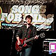 500 Songs For Kids 2011 - Night 1 -139