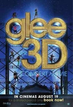 Glee-3D-Movie